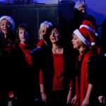 ´n Joy Weihnachtskonzert 2014(15)