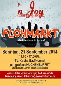 Flohmarkt_09-2014