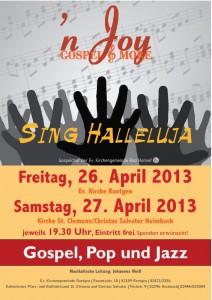 Plakat_Tournee_2013